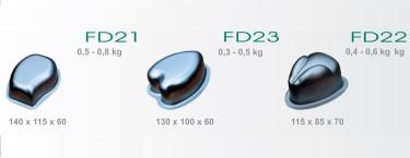 FD 21-22