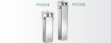 FD 24-25