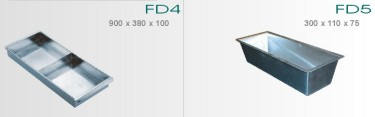 FD4-5
