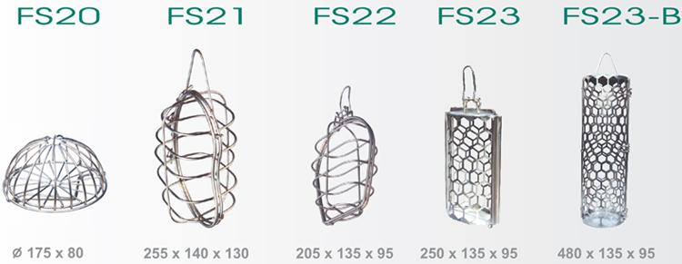 FS 21-23