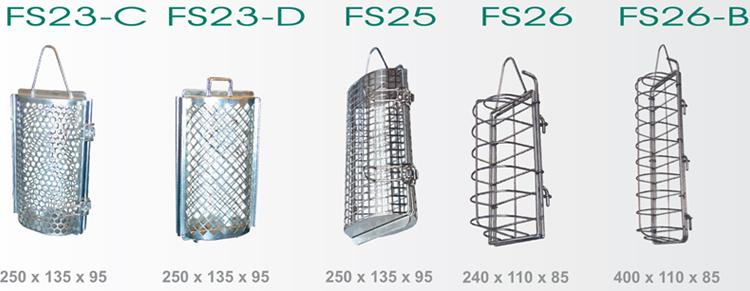 FS 23-26