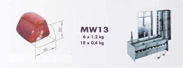 MW13 copy