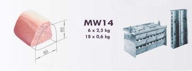 MW14 copy