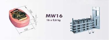 MW16 copy