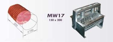 MW17 copy