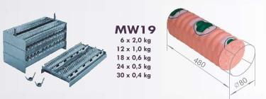 MW19 copy