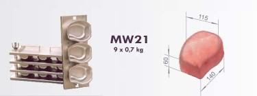MW21 copy