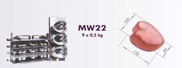MW22 copy