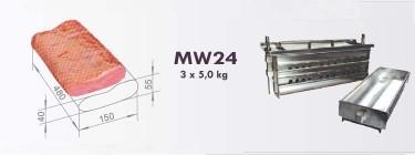 MW24 copy