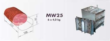 MW25 copy