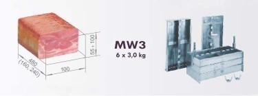 MW3 copy