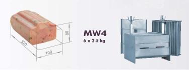MW4 copy