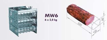 MW6 copy
