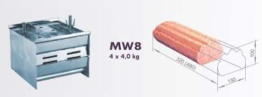 MW8 copy