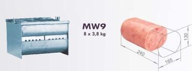 MW9 copy